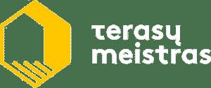https://terasumeistras.lt/wp-content/uploads/2017/09/logo-2-1.png
